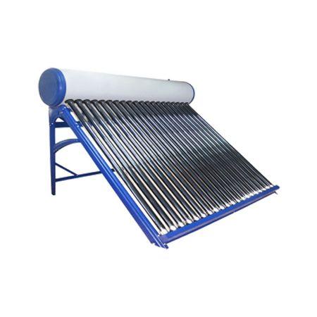 Kit-Aquecedor-Solar