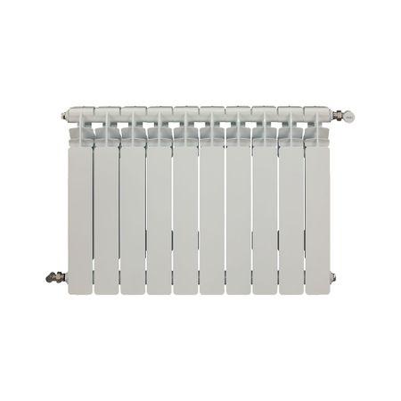 Radiador-MEC-45