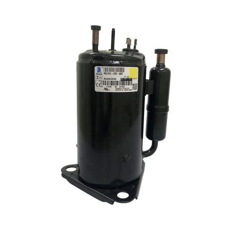 Compressor Rotativo 12.000 220V R22
