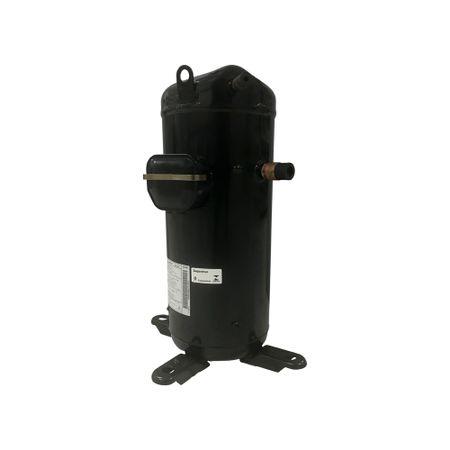 Compressor-60K