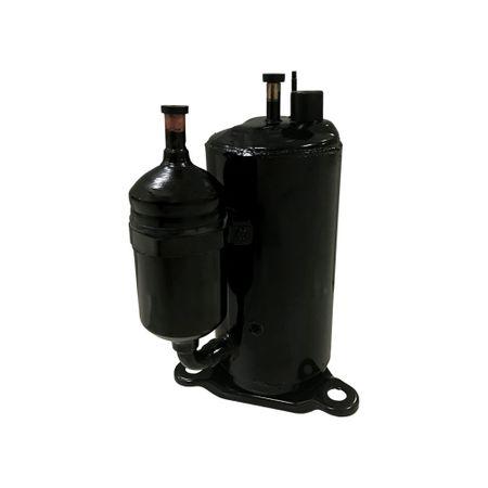 Compressor Rotativo 18.000 220V R22