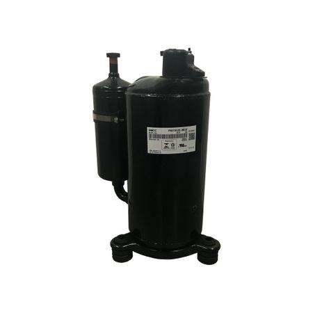 Compressor Rotativo 24.000 220V R22