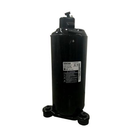 Compressor Rotativo 30.000 220V R22