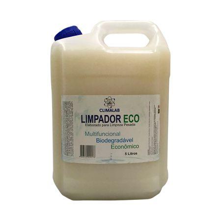 Limpador-Eco-5L
