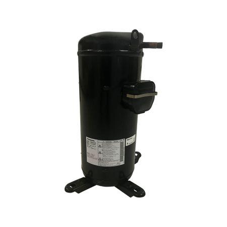 Compressor Scroll 42.000 380V R22