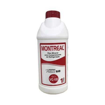 Oleo-Montreal-68