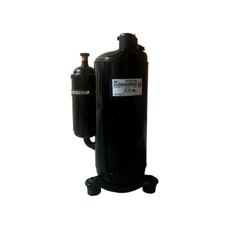 Compressor-30.000BTUS