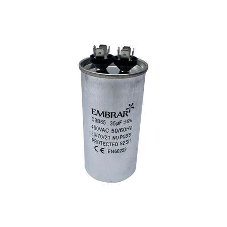 Capacitor-de-35uF