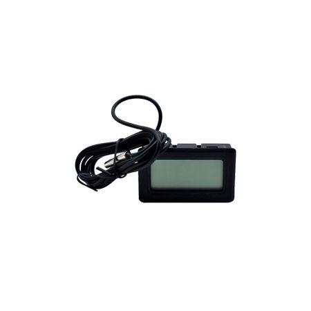 Termometro-digital-quadrado
