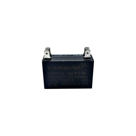 Capacitor-de-Arranque