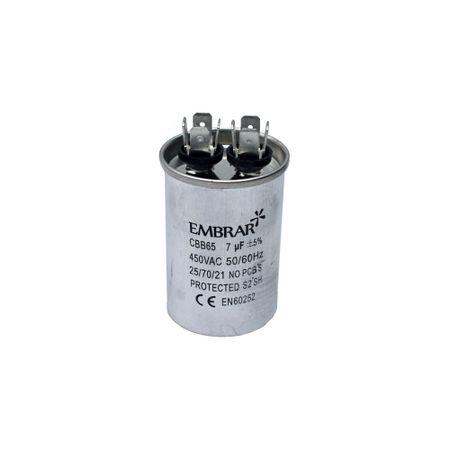 Capacitor-de-Partida-7uF