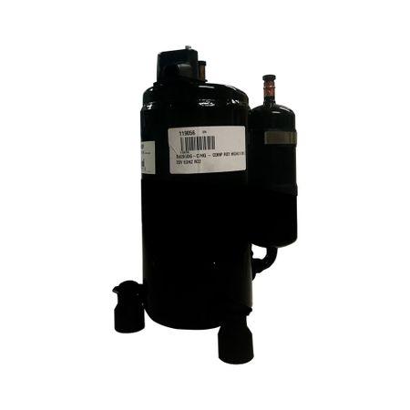 Compressor Rotativo 18.000 R22