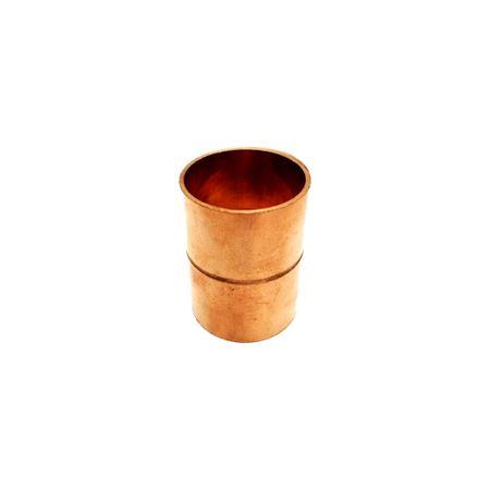 107.203.307.10-Luva-de-cobre