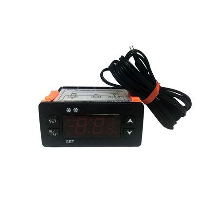 Controlador-ETC-512B-MT-512