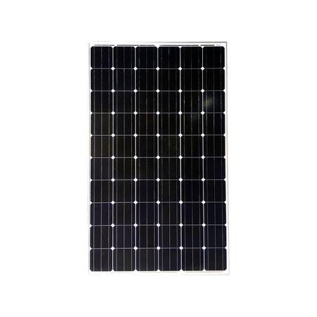 Placa-Solar