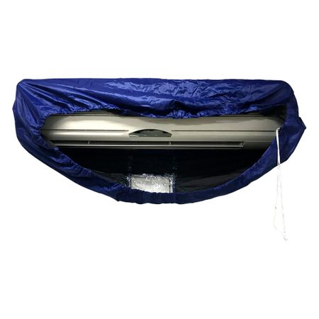 Coletor-para-Limpeza-de-Ar-Condicionado