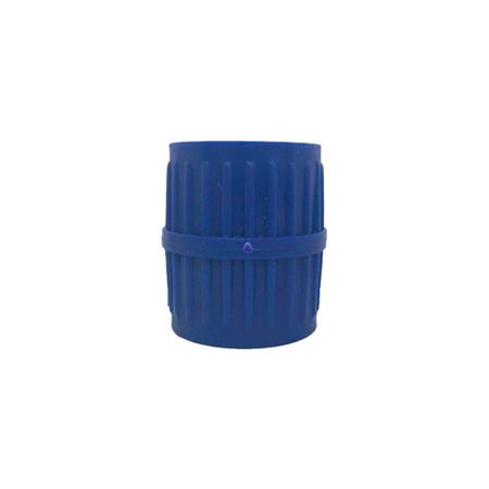 Escareador-de-tubos