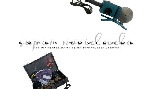 banner mobile