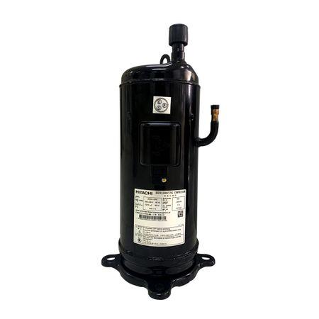 Compressor-36.000-BTUS