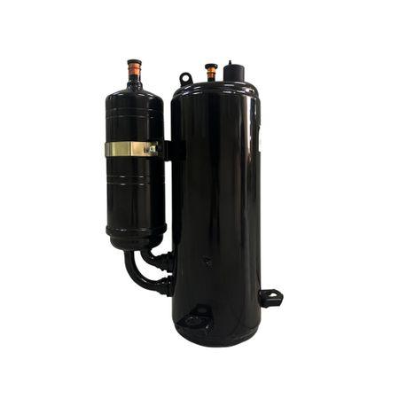 Compressor 36.000 BTUS R22