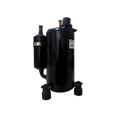 Compressor 24.000 BTUS R410