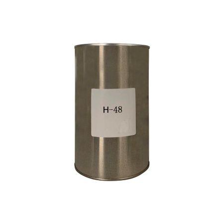 Elemento filtrante H48
