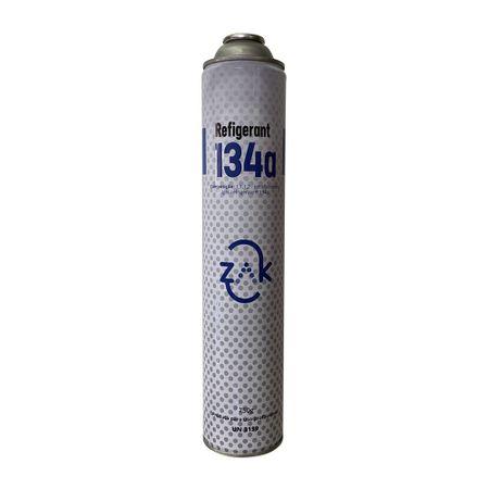 Lata-Gas-R134A
