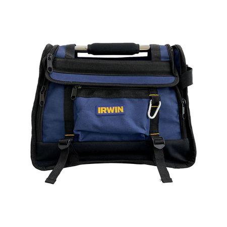 Bolsa da Irwin