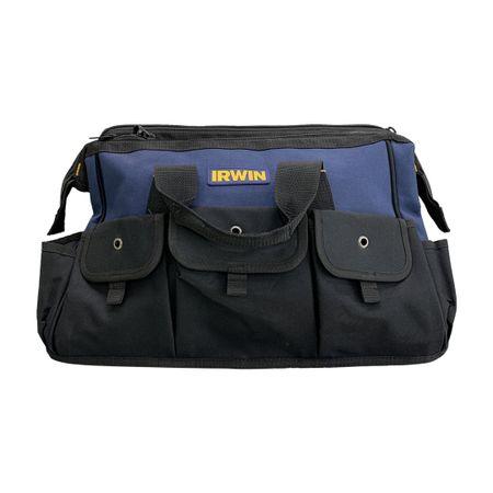 Bolsa Irwin 1868232