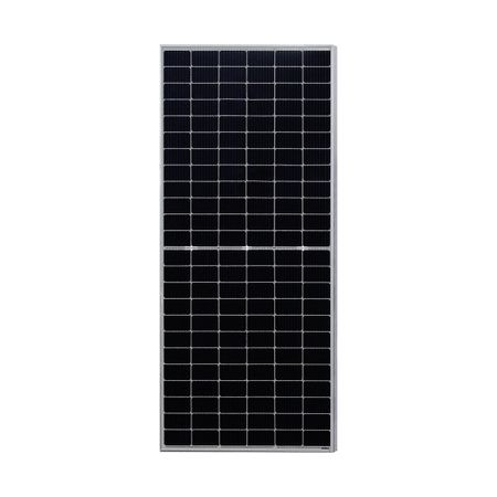 Painel Solar Monocristalino 410W